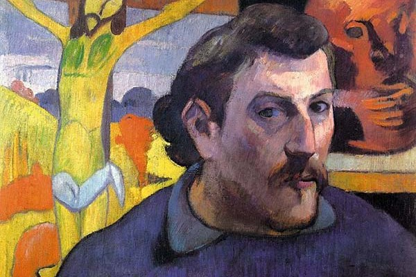 Like Vincent van Gogh, Paul Gauguin also struggled for recognition all through his life. He was born in 1848 and was a post impression artist. His work got recognition widely in the 19th century after his death. His paintings were an inspiration for many big French artists like Pablo Picasso and Henri Matisse. He is now considered as the most important artist of the post-impressionism movement. Some of his famous works are Day of God, Arearea, La Orana Maria, The Painters of Sunflowers and many more.