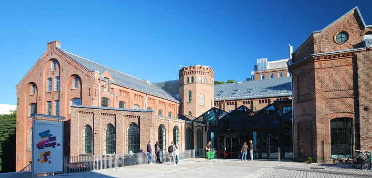oslo_national_academy_of_the_arts