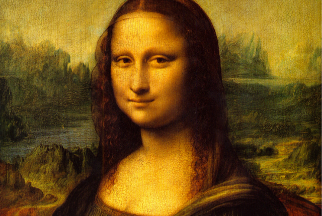 5 Most Overrated Paintings of all Time